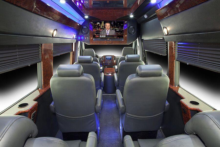 Rentals Limo Tuscaloosa Al Limousine Service Amp Party